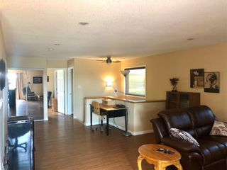 Photo 32: 58078 114 Road West in Brandon: ANW Residential for sale : MLS®# 202021883