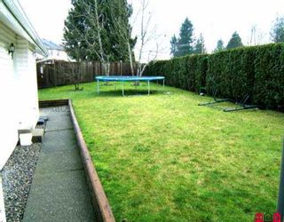 Photo 3: 16166 95A Avenue in Surrey: Fleetwood House for sale : MLS®# F2601620