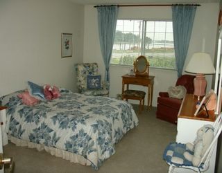 Photo 6: 217 11510 225TH ST in Maple Ridge: East Central Condo for sale : MLS®# V593920
