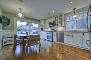 Photo 5: 2075 W 48TH Avenue in Vancouver: Kerrisdale House for sale (Vancouver West)  : MLS®# R2547002