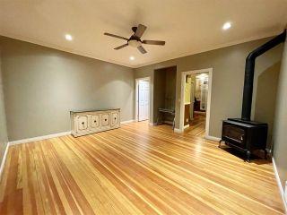 Photo 4: 16715 78 Avenue in Surrey: Fleetwood Tynehead House for sale : MLS®# R2511133