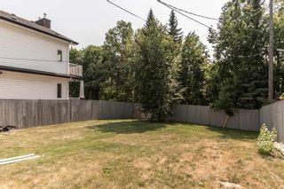 Photo 21: 13411 102 Avenue in Edmonton: Zone 11 House for sale : MLS®# E4265723