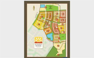 Photo 39: 11 Sundown Manor: Cochrane Semi Detached for sale : MLS®# A1071566