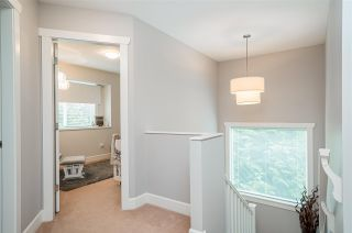 Photo 24: 21186 80 Avenue in Langley: Willoughby Heights House for sale : MLS®# R2593392