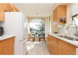 Photo 5: 4197 2600 Ferguson Rd in SAANICHTON: CS Turgoose Condo for sale (Central Saanich)  : MLS®# 723806
