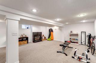 Photo 23: 613 15 Avenue NE in Calgary: Renfrew Detached for sale : MLS®# A1072998