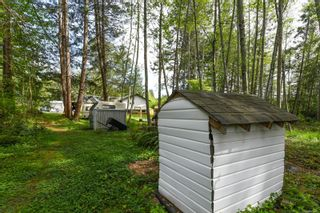 Photo 47: 7353 N Island Hwy in : CV Merville Black Creek House for sale (Comox Valley)  : MLS®# 875421