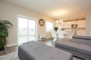 Photo 6: 3439 Sparrowhawk Ave in Colwood: Co Royal Bay House for sale : MLS®# 830079