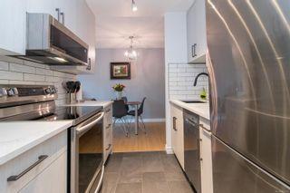 Photo 6: 207 105 E Gorge Rd in Victoria: Vi Burnside Condo for sale : MLS®# 880054