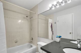 """Photo 16: 327 7480 ST. ALBANS Road in Richmond: Brighouse South Condo for sale in """"BUCKINGHAM PLACE"""" : MLS®# R2546641"""