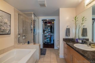 Photo 8: SAN DIEGO Condo for sale : 2 bedrooms : 3812 Park Blvd #204