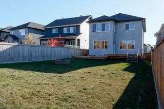 Photo 48: 3707 8 Street in Edmonton: Zone 30 House for sale : MLS®# E4265045