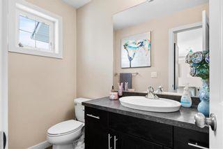 Photo 12: 5 401 Pandora Avenue in Winnipeg: West Transcona Condominium for sale (3L)  : MLS®# 202102766
