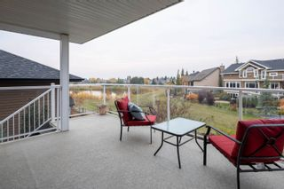 Photo 42: 4206 TRIOMPHE Point: Beaumont House for sale : MLS®# E4266025
