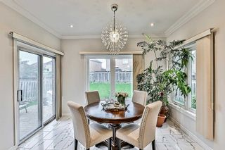 Photo 15: 26 Beulah Drive in Markham: Middlefield House (2-Storey) for sale : MLS®# N5394550