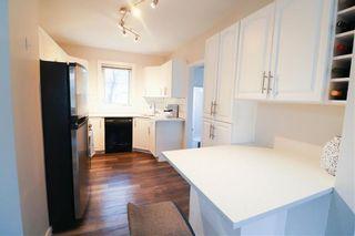 Photo 12: 540 Municipal Road in Winnipeg: Residential for sale (1G)  : MLS®# 202112548