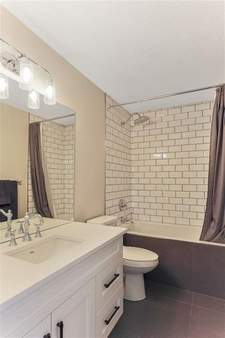 Photo 37: 741 WENTWORTH Place SW in Calgary: West Springs Detached for sale : MLS®# C4197445