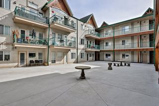 Photo 15: 121 176 Kananaskis Way: Canmore Apartment for sale : MLS®# A1147298