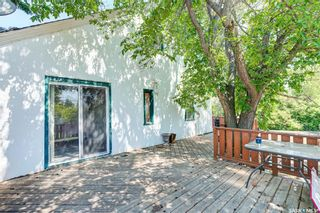 Photo 46: 311 1st Street South in Wakaw: Residential for sale : MLS®# SK860409