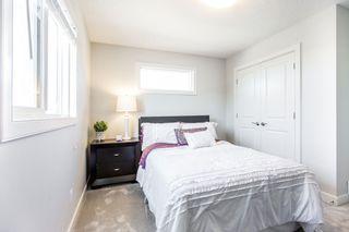Photo 14:  in Edmonton: Zone 56 House for sale : MLS®# E4229537