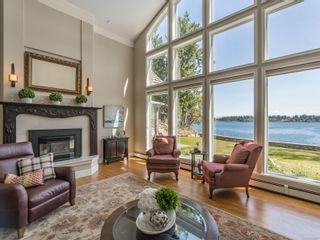Photo 10: 1612 Brunt Rd in : PQ Nanoose House for sale (Parksville/Qualicum)  : MLS®# 883087