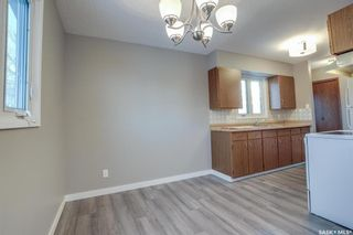 Photo 10: 102 Laval Crescent in Saskatoon: East College Park Residential for sale : MLS®# SK840878