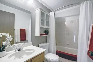 Photo 24: 36 Strathearn Crescent SW in Calgary: Strathcona Park Detached for sale : MLS®# A1152503