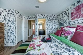 Photo 23: 122 Red Embers Gate NE in Calgary: Redstone House for sale : MLS®# C4141905