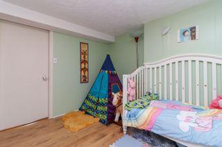 Photo 28: 486 Fraser St in : Es Saxe Point House for sale (Esquimalt)  : MLS®# 870128