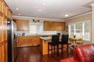 Photo 3: 4572 Benz Crescent in Upper Murrayville: Murrayville Home for sale ()  : MLS®# F1400585