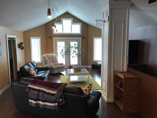 Photo 3: 16388 261 Road in Fort St. John: Fort St. John - Rural E 100th House for sale (Fort St. John (Zone 60))  : MLS®# R2607027