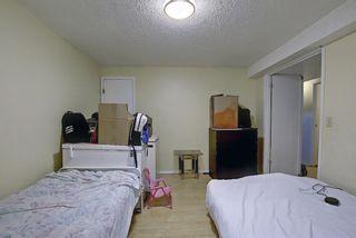 Photo 34: 180 Castledale Way NE in Calgary: Castleridge Detached for sale : MLS®# A1135509