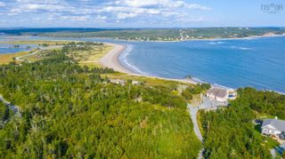 Photo 7: Lot ABCD B2 Cow Bay Road in Cow Bay: 11-Dartmouth Woodside, Eastern Passage, Cow Bay Vacant Land for sale (Halifax-Dartmouth)  : MLS®# 202123577