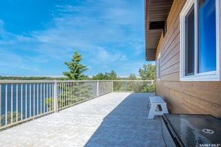 Photo 43: Scott's Point Cabin in Wakaw Lake: Residential for sale : MLS®# SK860021