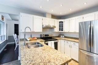 Photo 6: 9128 160A Street in Surrey: Fleetwood Tynehead House for sale : MLS®# R2541796