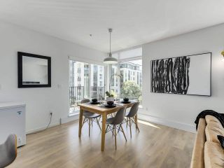 """Photo 9: 305 5085 MAIN Street in Vancouver: Main Condo for sale in """"Eastpark"""" (Vancouver East)  : MLS®# R2585433"""