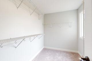 Photo 26:  in Edmonton: Zone 56 House for sale : MLS®# E4245917