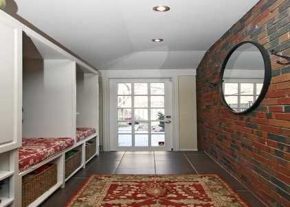 Photo 9: Photos:  in : Chaplin Estates Freehold for sale (Toronto C03)