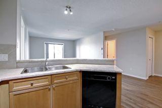 Photo 11: 313 13710 150 Avenue in Edmonton: Zone 27 Condo for sale : MLS®# E4261599