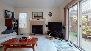 Photo 14: 1715 ISLAND AVENUE in Vancouver: South Marine House for sale (Vancouver East)  : MLS®# R2578417
