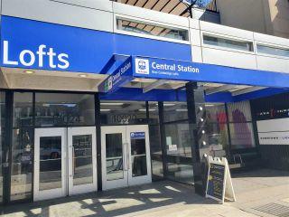 Photo 3: 10020 Jasper Avenue Avenue in Edmonton: Zone 12 Retail for sale : MLS®# E4248342
