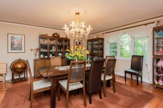 Photo 15: 124 Windermere Drive in Edmonton: Zone 56 House for sale : MLS®# E4230667