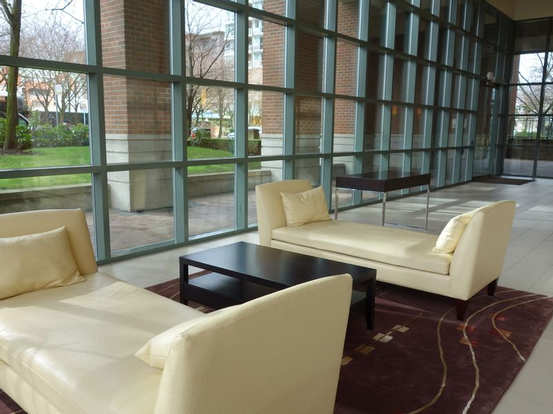 FEATURED LISTING: 1502 - 1128 Quebec St The National