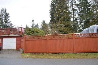 Photo 6: 3422 LANCASTER Street in Port Coquitlam: Woodland Acres PQ House for sale : MLS®# R2473980