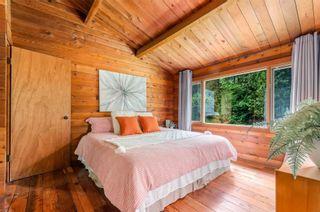 Photo 12: 4445 Concession 8 Road in Clarington: Rural Clarington House (Bungaloft) for sale : MLS®# E5260121