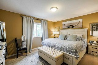 Photo 31: 1368 184 Street in Surrey: Hazelmere House for sale (South Surrey White Rock)  : MLS®# R2586240