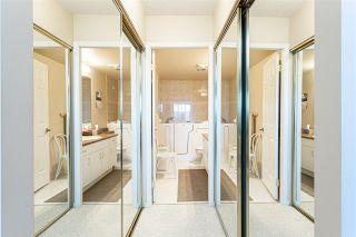 """Photo 20: 502 15030 101 Avenue in Surrey: Guildford Condo for sale in """"GUILDFORD MARQUIS"""" (North Surrey)  : MLS®# R2503485"""