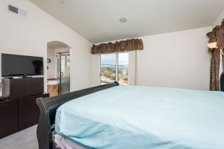 Photo 10: CAMPO House for sale : 4 bedrooms : 32108 Evening Primrose