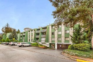 """Photo 23: 309 9202 HORNE Street in Burnaby: Government Road Condo for sale in """"Lougheed Estates"""" (Burnaby North)  : MLS®# R2523189"""