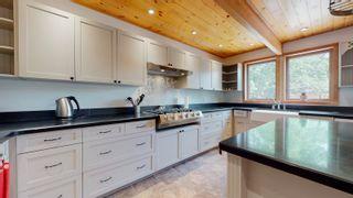 Photo 20: 3 MUSKOKA Street: Devon House for sale : MLS®# E4260009